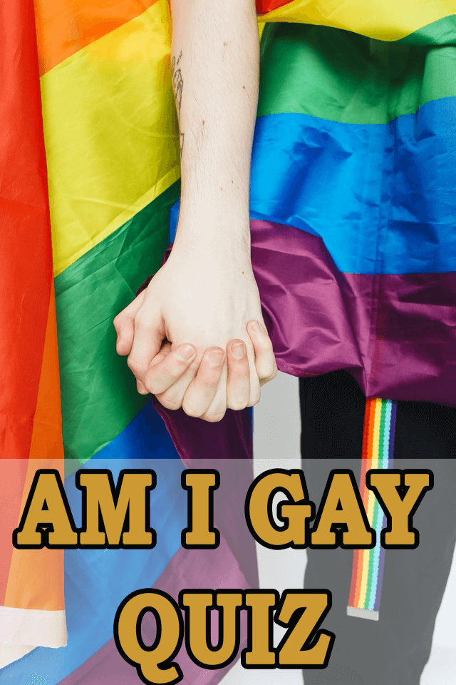 Test hrvatski gay Gay